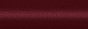 Opel 0830 color