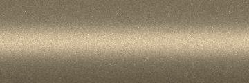 Opel 1166 color