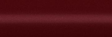 Opel 1181 color