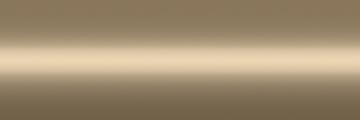 Opel 58E color