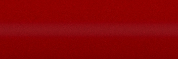 Renault 04738 color