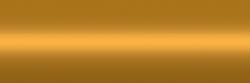 Renault 05356 color