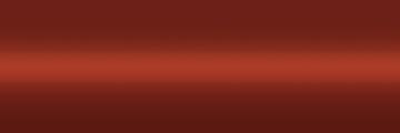 Renault 8407 color