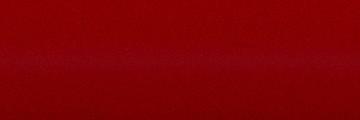 Seat LS3H color