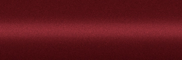 Seat S3Z color