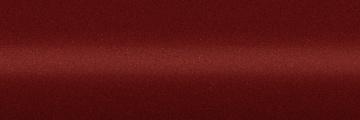 Skoda 6X6X color