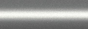 Skoda 9102 / 1B1B / 1B / LF7T / F7T color