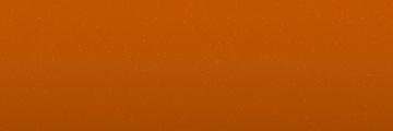 Skoda E3E3 color