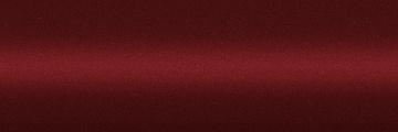 Skoda LF3W / 9892 / F3W / 2L2L color