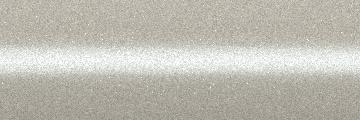 Subaru 875 color